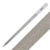 Nail File Cuticle big